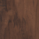 Woodland Walnut Plank