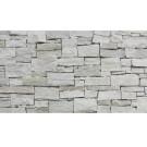 Berkshire Buff Estate Natural Stone Panel in Quartzite