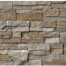 Greystone Gold Estate Natural Stone Panel in Quartzite