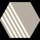 Dale-03