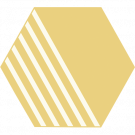 Dale-06