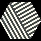 Lewitt-01