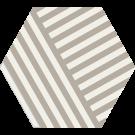 Lewitt-03