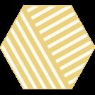 Lewitt-06