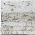 Weathered Brick, Light Grey Painters