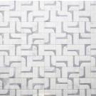 Marmos Lure Mosaic Polished