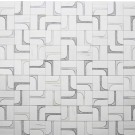 Marmos Lure Mosaic Textured