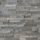 New York Bluestone Shadowstone Panel