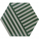 Lewitt-04