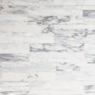 Portugal Venato Flat Panel