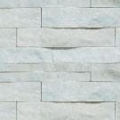 Arctic White Shadowstone