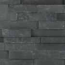 Charcoal Shadowstone
