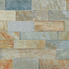 Sierra Shadow Panel (Quartzite)