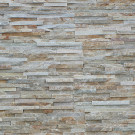 Sierra Thin Shadowstone Panel (Quartzite)