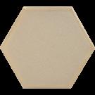 Hexagon Field tile in Cloud