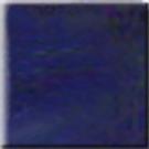 medium Field Tile in Cobalt