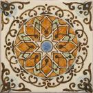 Estrella Naranja, large