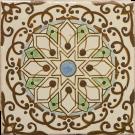 Estrella Verde, large