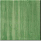 small Field Tile in Green
