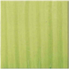 large Field Tile in Lime Green