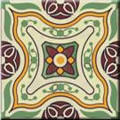 Lirio Verde, medium