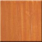 medium Field Tile in Orange