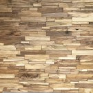 Reclaimed Wood Natural Panels