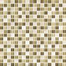 """Westwood Oscuro 1/2"""" x 1/2"""" Mosaic"""