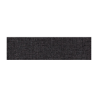 Contempo Midnight Black Bullnose