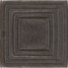 Square (small) up Steppe in Iron Ore