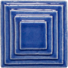 Square (small) up Steppe in Very Royal