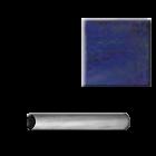 Quarter Round Liner in Cobalt