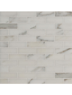 CA Stone and Mosaic Medium Brick Set Pattern