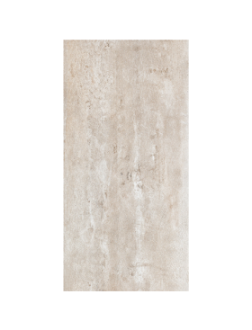 """Concrete Moderne White Cloud Large Format (matte), 24"""" x 48"""""""