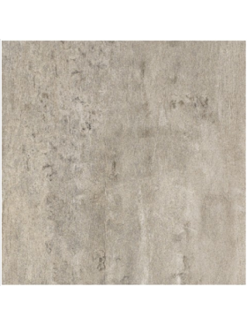 "Concrete Moderne Argento Large Format (semi polished), 24"" x 48"""