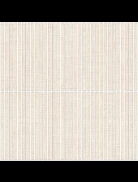 Contempo Arctic Matchstick Mosaic
