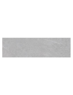 Lifestone Light Grey Bullnose