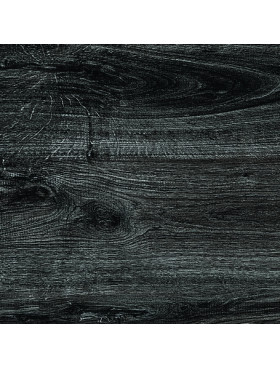 Vogue Anthracite Planks