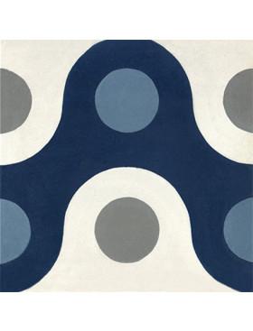 Sea Waves-01