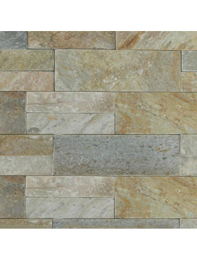 Sierra Accent Panel (Quartzite)