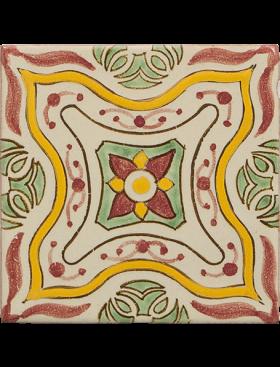 Lirio Rosa, large