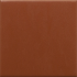 California Revival Medium Square Field Tile in Brick