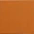 California Revival Medium Square Field Tile in Casa Terracotta