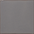 California Revival Small Square Field Tile in Excalibur