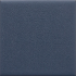 California Revival Large Square Field Tile in Night Blue
