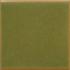 California Revival Small Square Field Tile in Wasabi