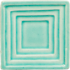 """2"""" Square down Steppe in Nautical"""