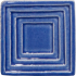 """2"""" Square down Steppe in Very Royal"""