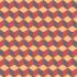 Harlequin-05