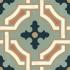 Monaco-01 4-piece pattern